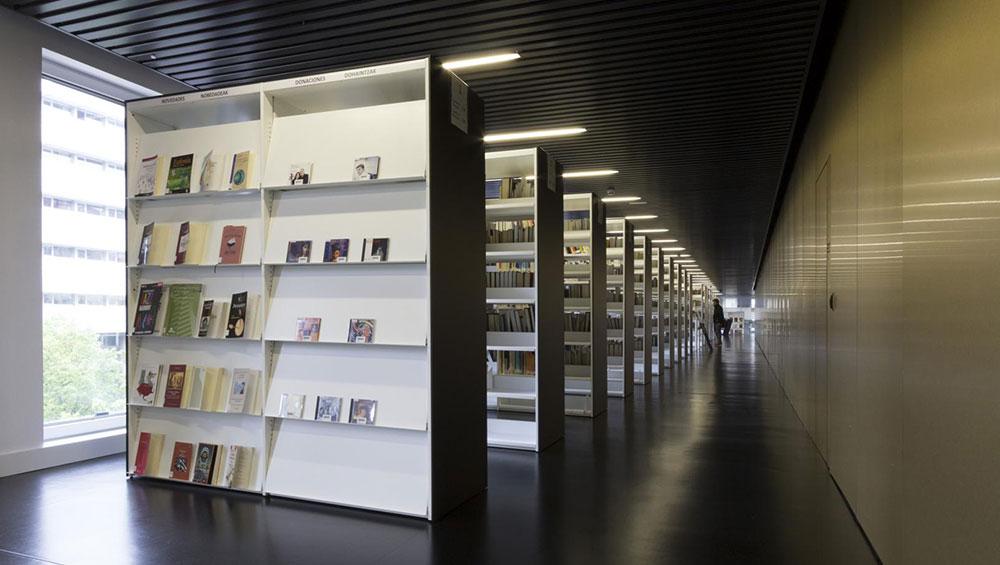archivo contract galeria2 - soluciones de almacenaje
