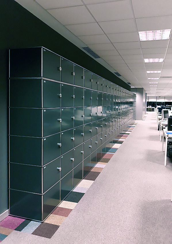 archivo contract galeria4 - soluciones de almacenaje