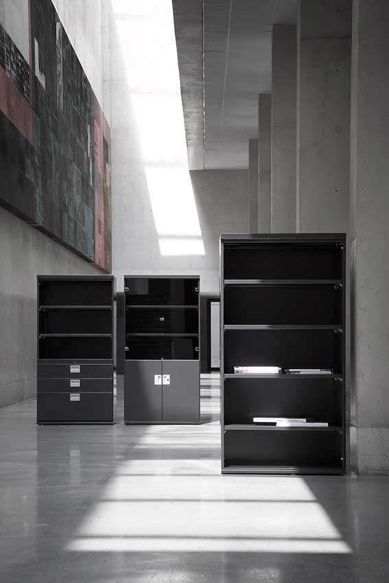 archivo contract galeria5 - soluciones de almacenaje