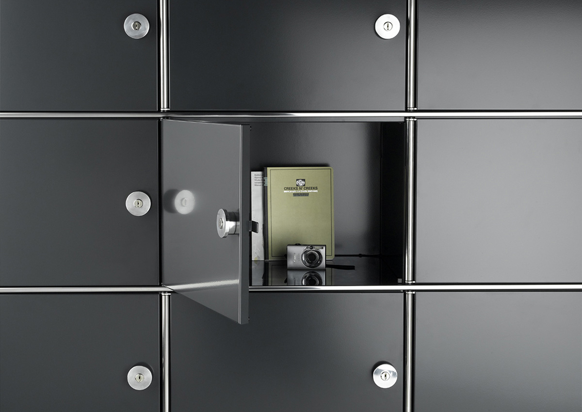archivo contract galeria8 - soluciones de almacenaje