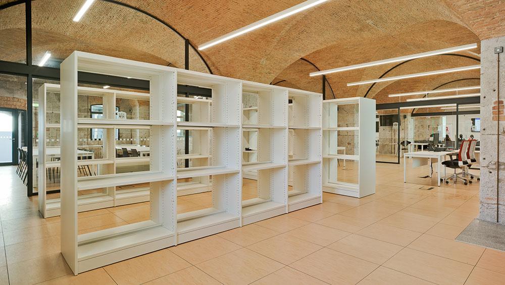 archivo oficina galeria3 1 - archivo y almacenaje