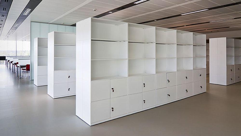 archivo oficina galeria5 1 - archivo y almacenaje
