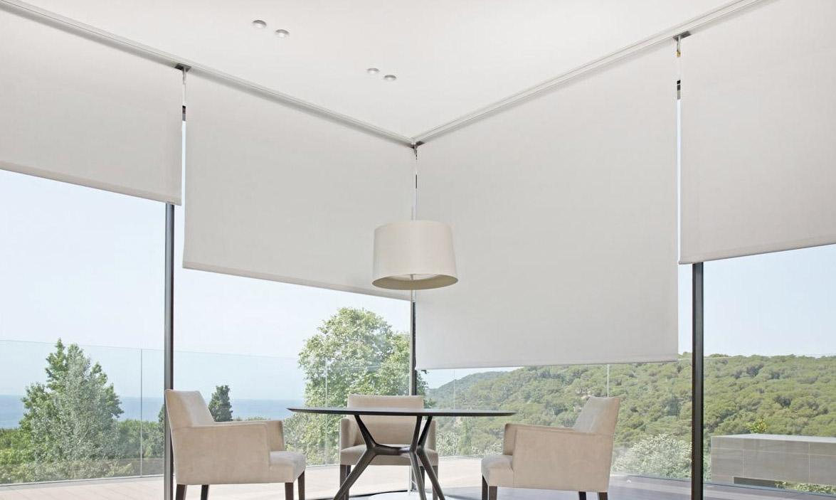 complementos contract galeria1 - decoracion y complementos