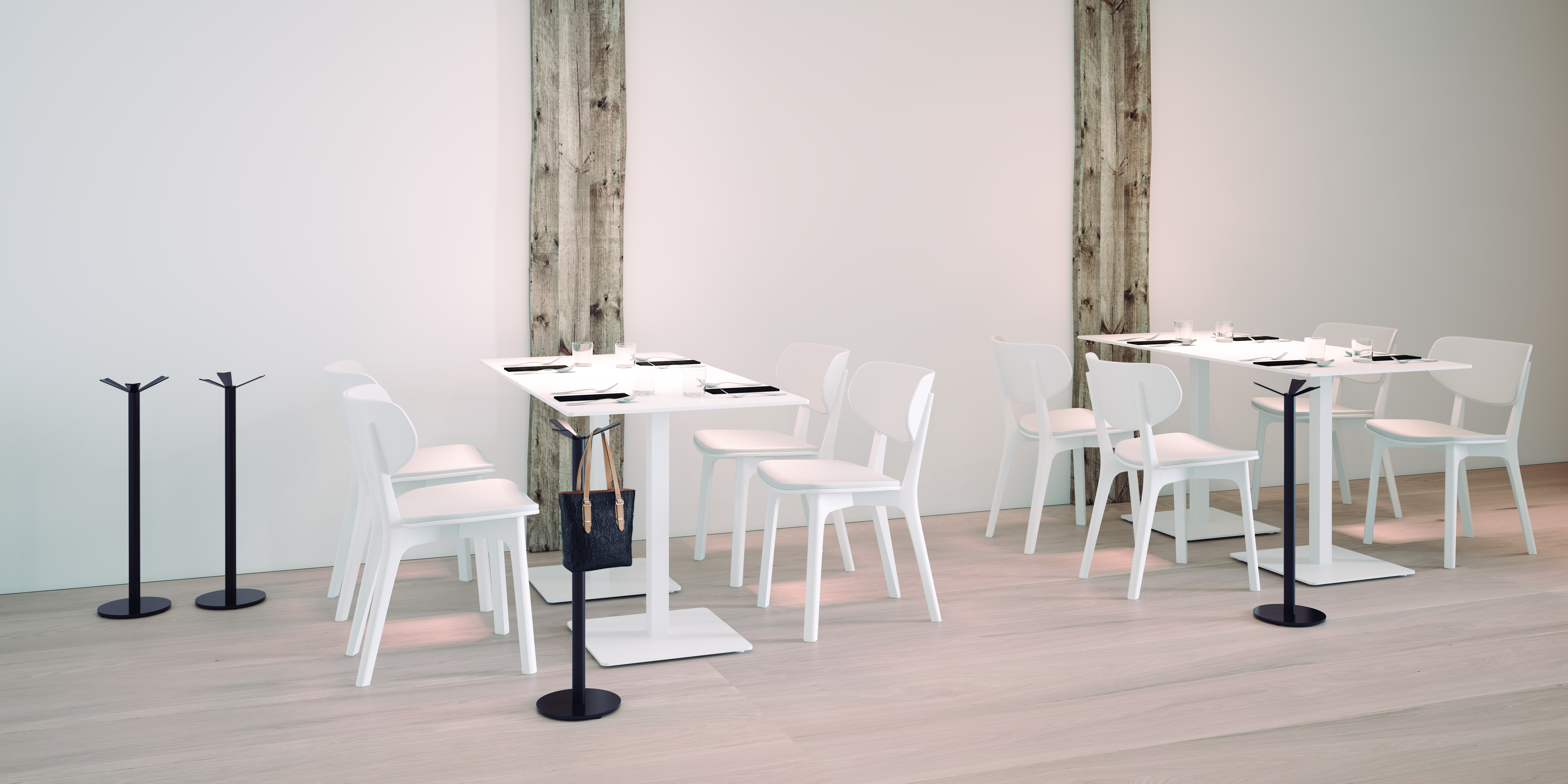 complementos contract galeria5 - decoracion y complementos