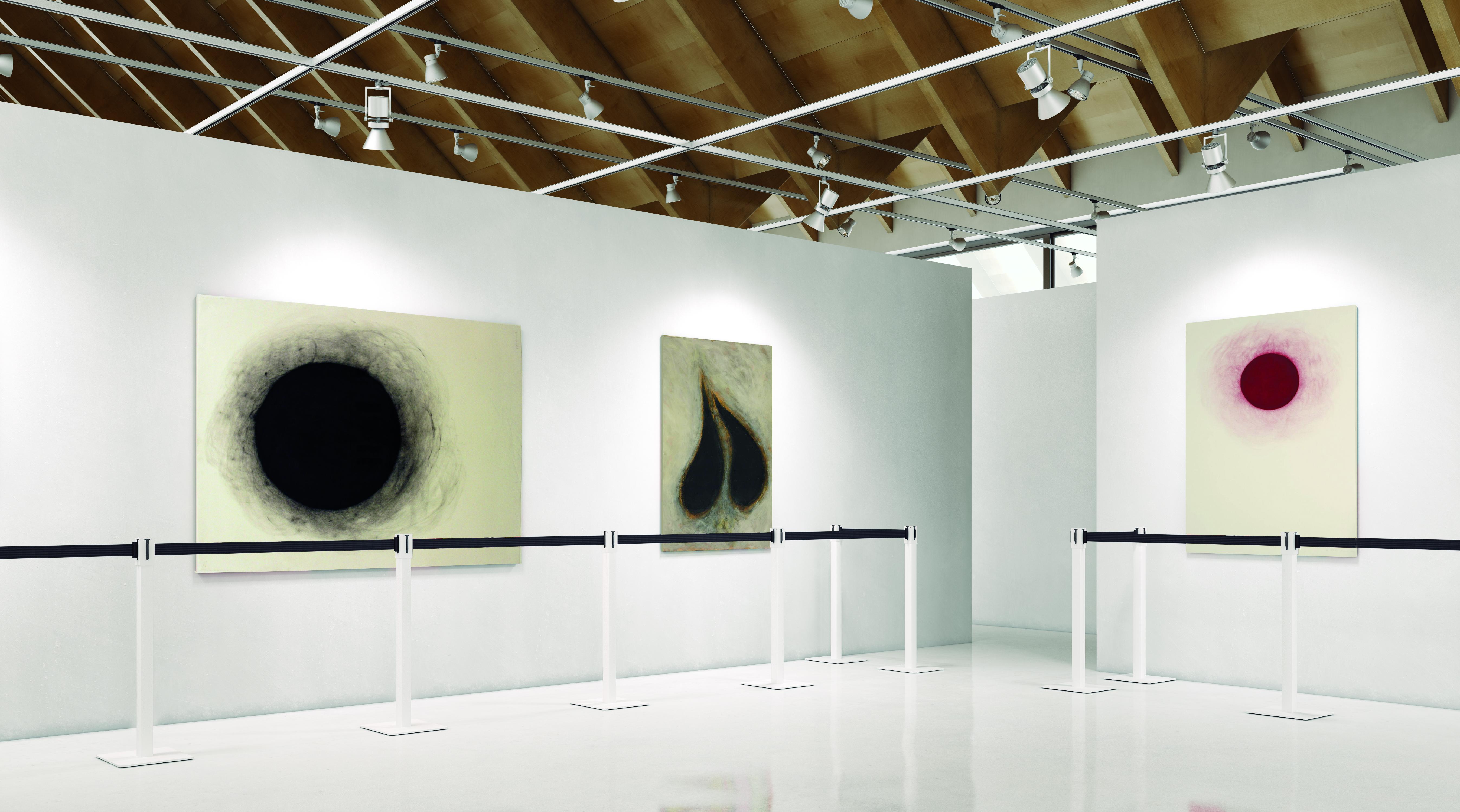 complementos contract galeria7 - decoracion y complementos