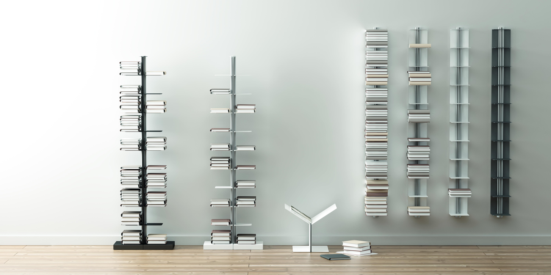 complementos oficina galeria4 - complementos y accesorios