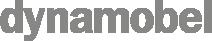 dynamobel logo - dynamobel