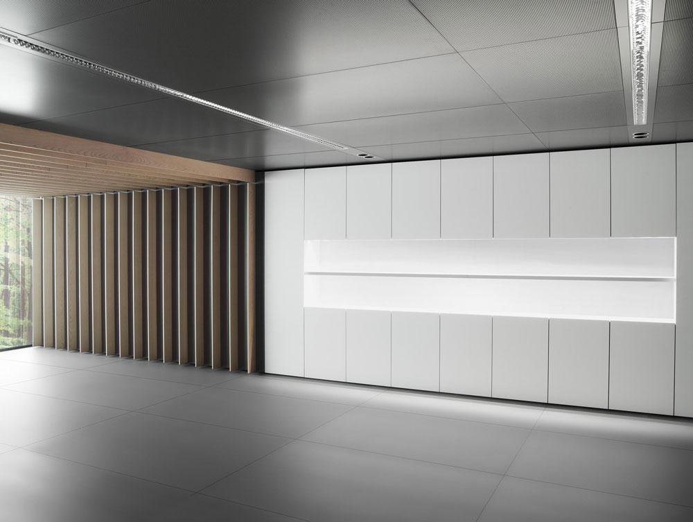 mamparas contract galeria2 1 - separacion de ambientes