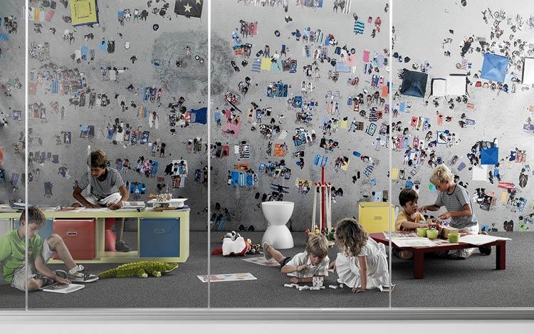 mamparas contract galeria5 1 - separacion de ambientes