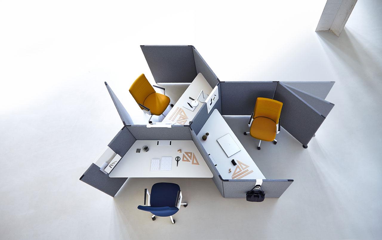 mamparas contract galeria6 - mobiliario contract