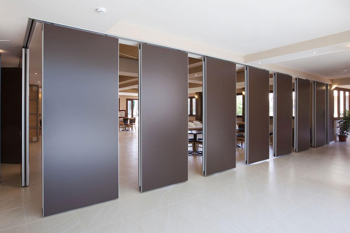 mamparas contract galeria7 1 - separacion de ambientes