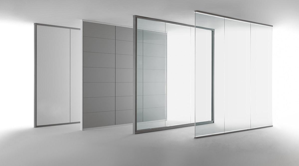 mamparas contract galeria9 1 - separacion de ambientes