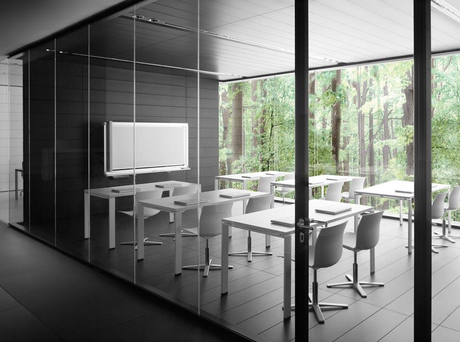 mamparas oficinas galeria1 - mamparas y compartimentacion