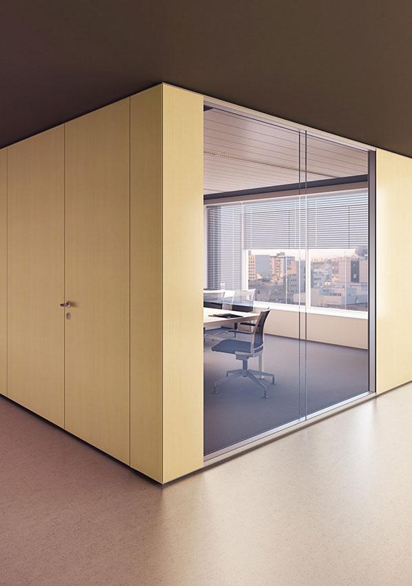 mamparas oficinas galeria2 - mamparas y compartimentacion