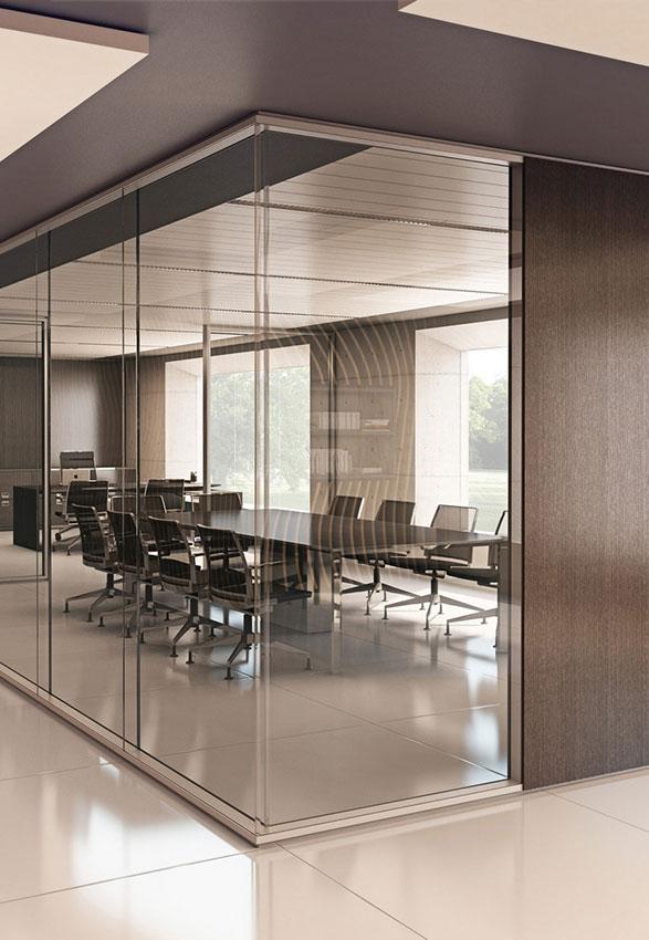 mamparas oficinas galeria3 - mamparas y compartimentacion