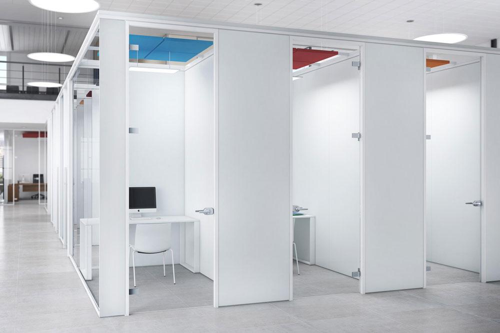mamparas oficinas galeria5 - mamparas y compartimentacion