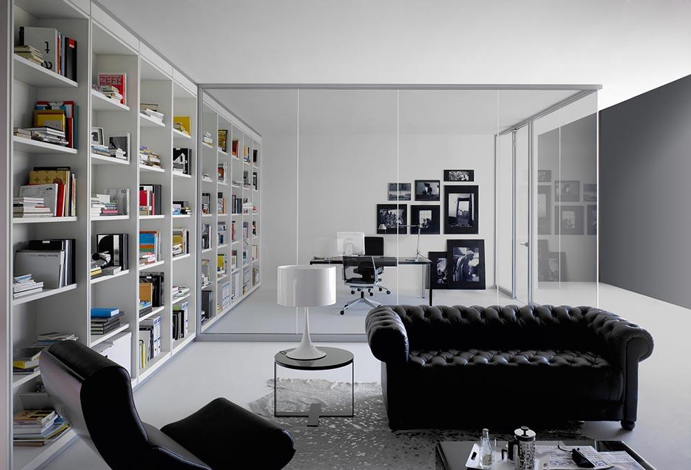 mamparas oficinas galeria6 - mamparas y compartimentacion