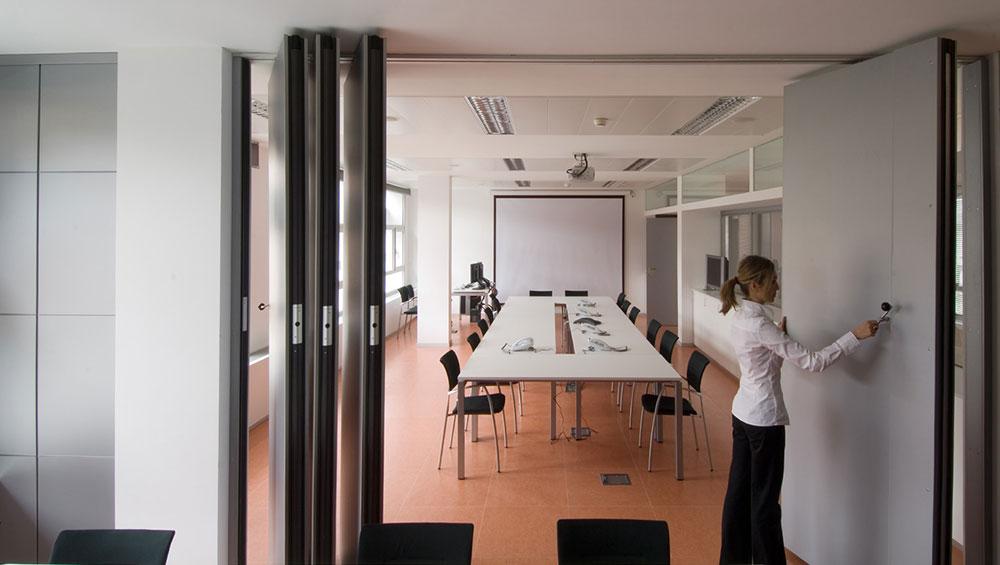 mamparas oficinas galeria7 - mamparas y compartimentacion