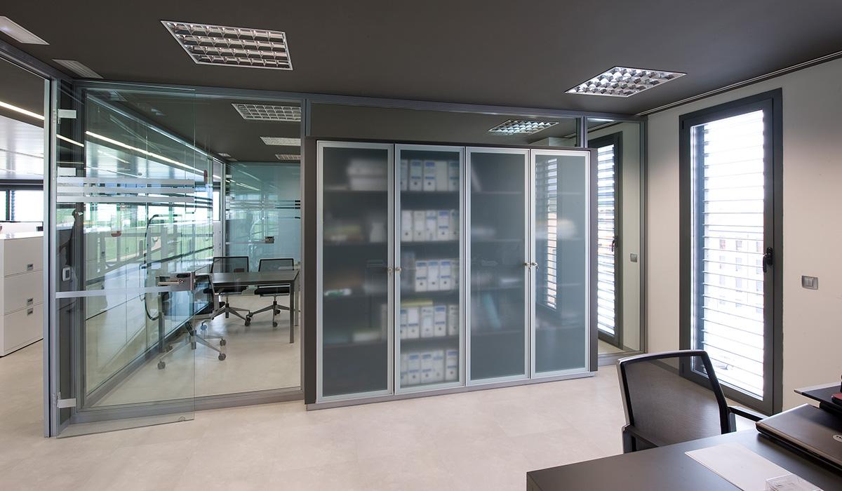 mamparas oficinas galeria8 - mamparas y compartimentacion