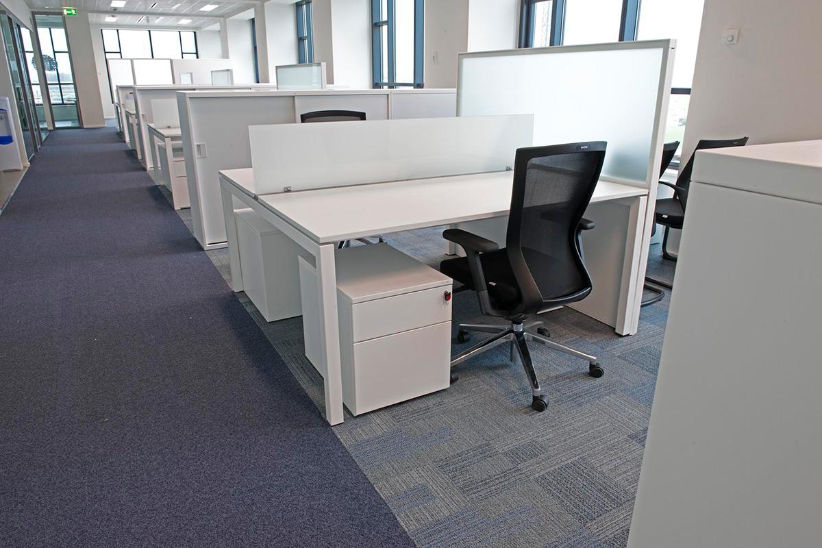 mamparas oficinas galeria9 - mamparas y compartimentacion