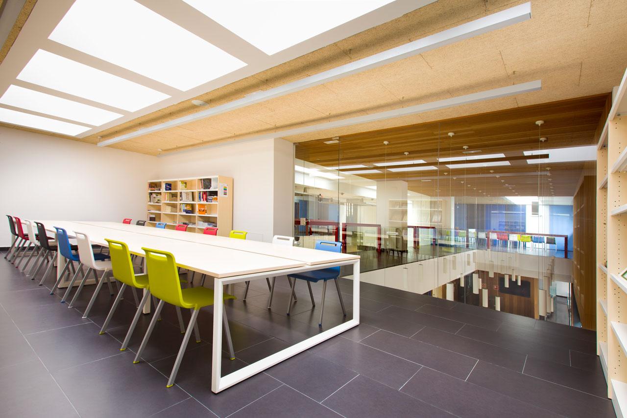 mobiliario contract galeria1 - mobiliario contract