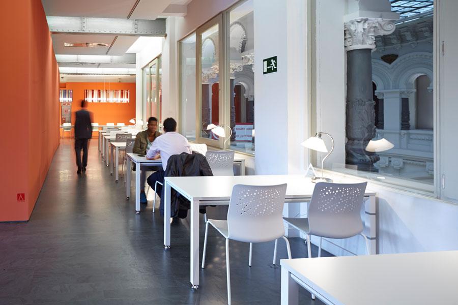 mobiliario contract galeria9 - mobiliario contract