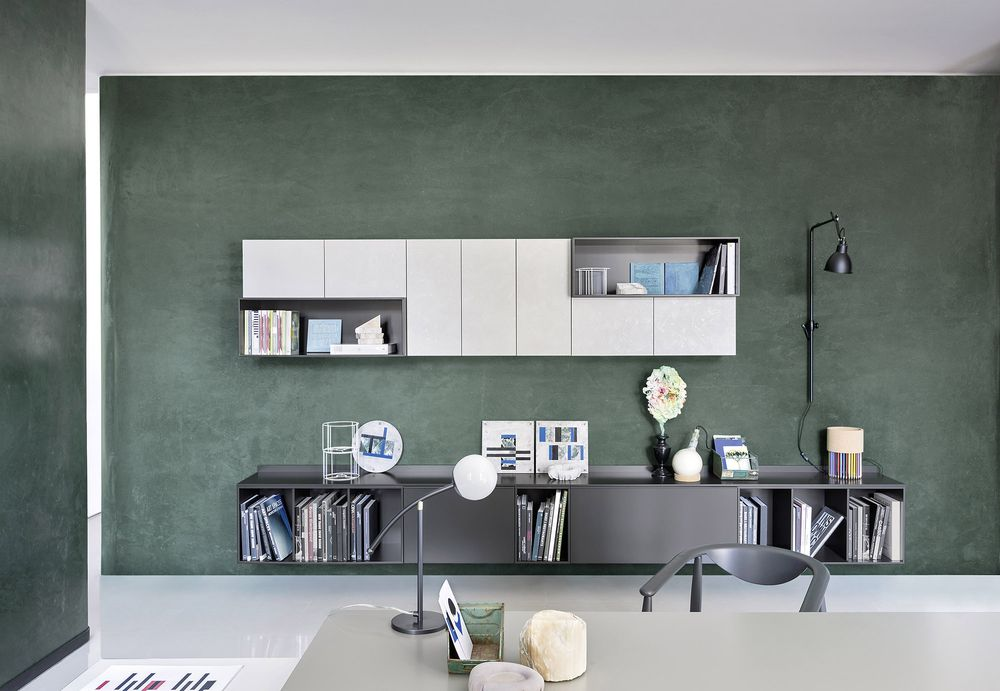mobiliario hogar galeria1 - mobiliario de hogar