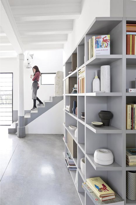 mobiliario hogar galeria3 - mobiliario de hogar