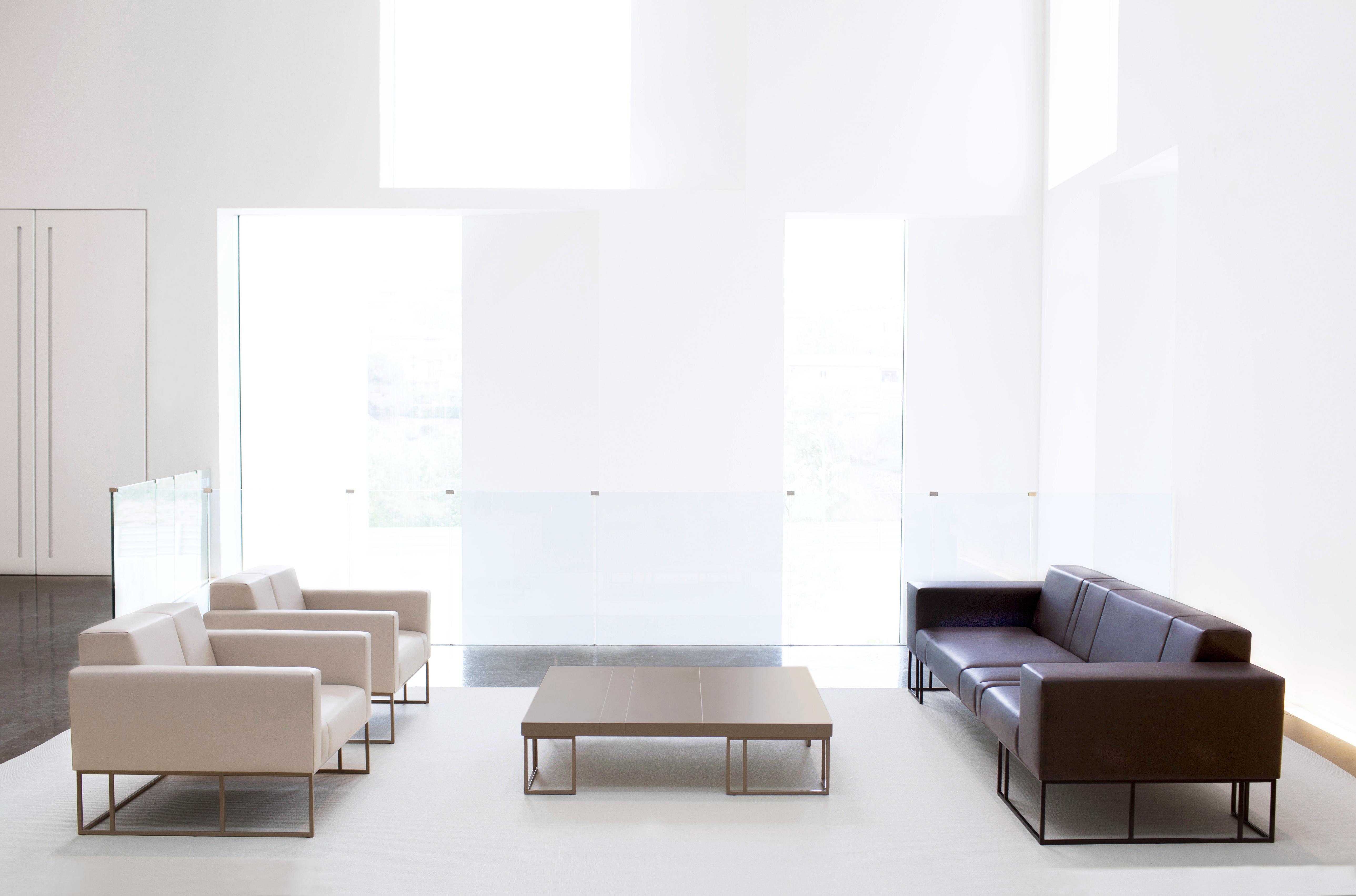 mobiliario hogar galeria4 - mobiliario de hogar