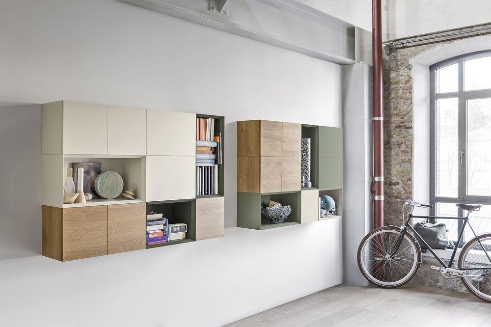 mobiliario hogar galeria5 - mobiliario de hogar