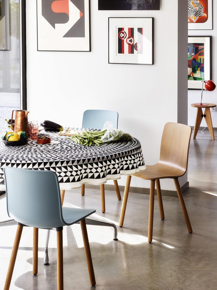 mobiliario hogar galeria6 - mobiliario de hogar