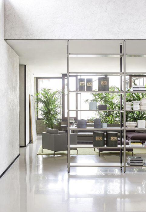 mobiliario hogar galeria7 - mobiliario de hogar