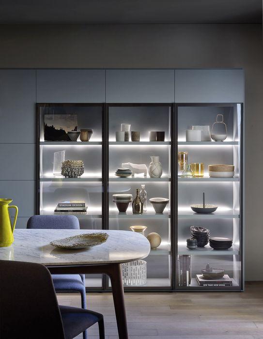 mobiliario hogar galeria8 - mobiliario de hogar