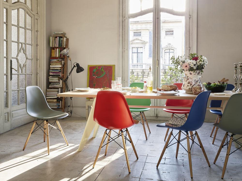 mobiliario hogar nivel3 - mobiliario de hogar