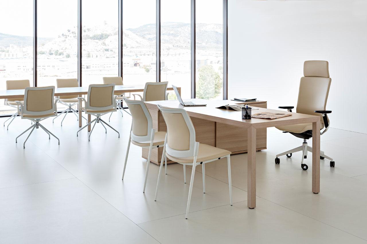 mobiliario oficina galeria4 - mobiliario de oficina