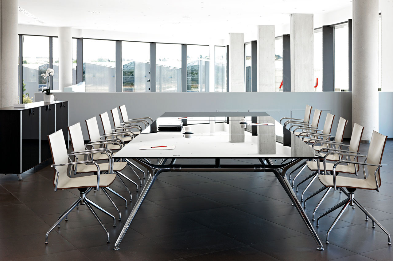 mobiliario oficina galeria7 - mobiliario de oficina