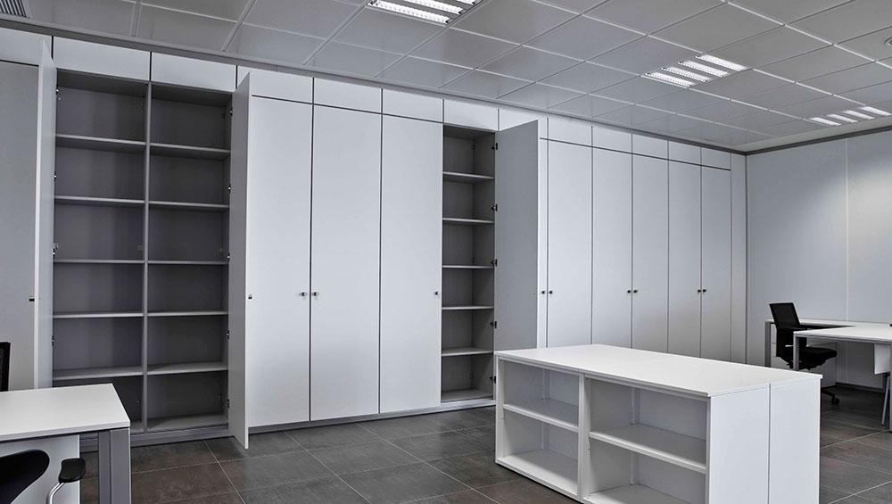 oficinas archivo - oficinas