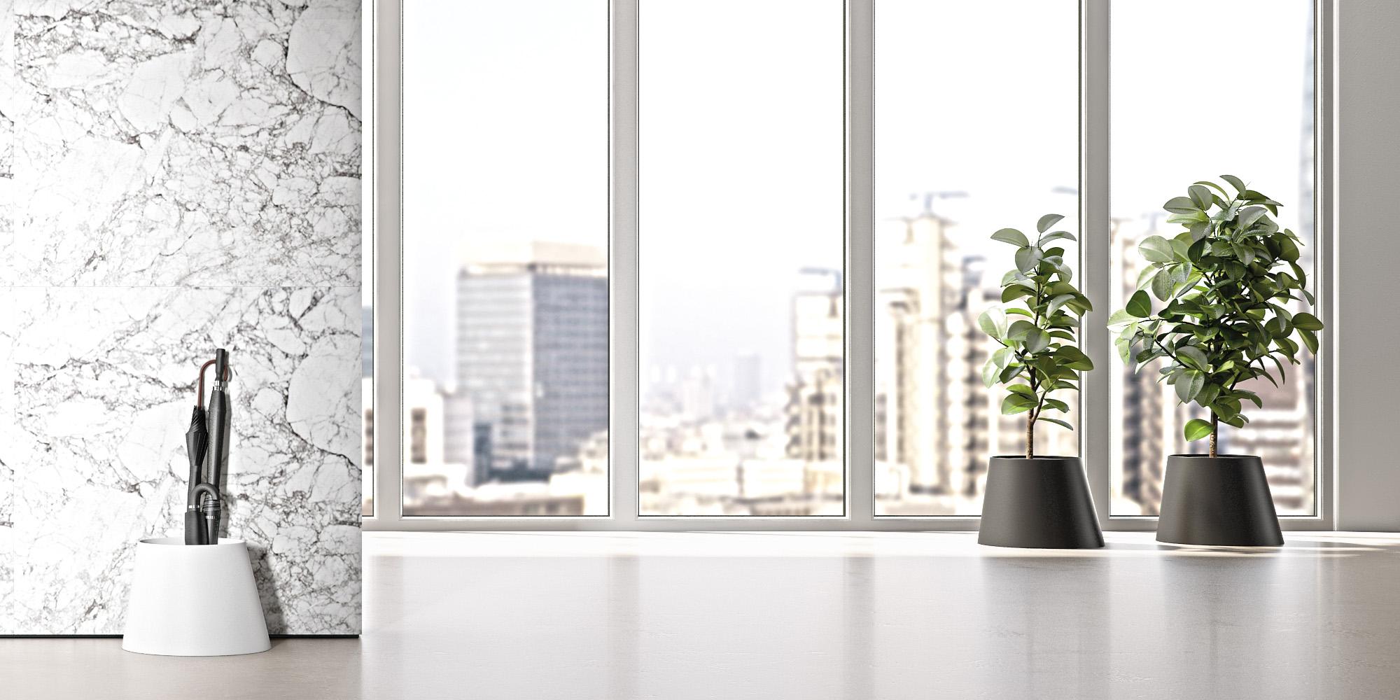 oficinas complementos - complementos y accesorios