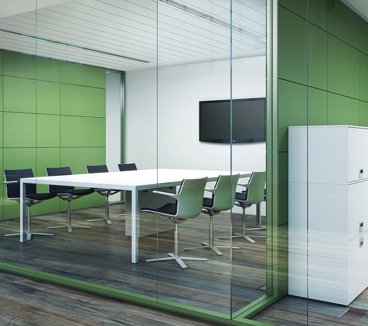 oficinas mamparasycompartimentacion 1 - oficinas
