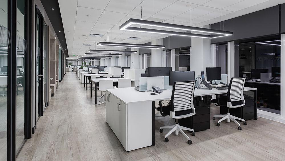 oficinas mobiliario 1 - oficinas