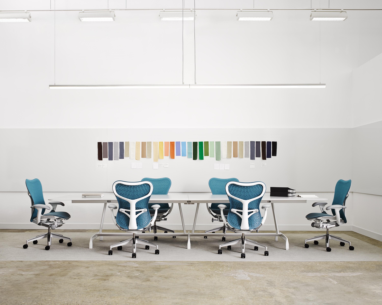 oficinas silleria - silleria de oficina