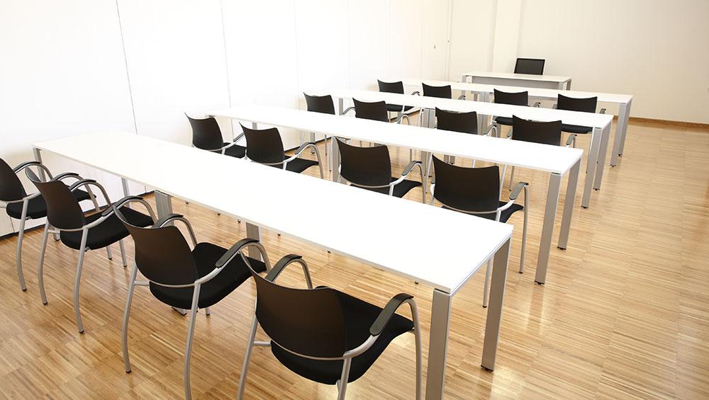 silleria contract galeria1 - silleria contract