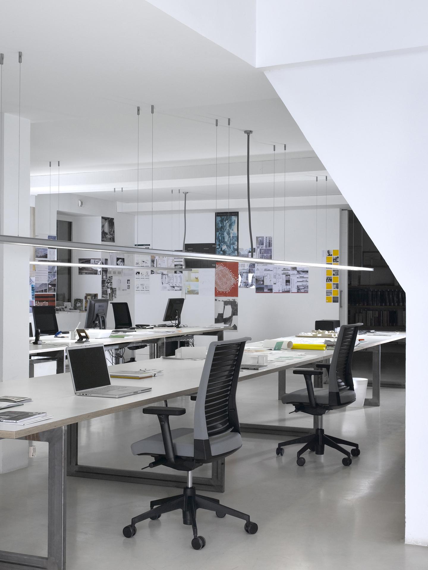silleria oficina galeria1 - silleria de oficina