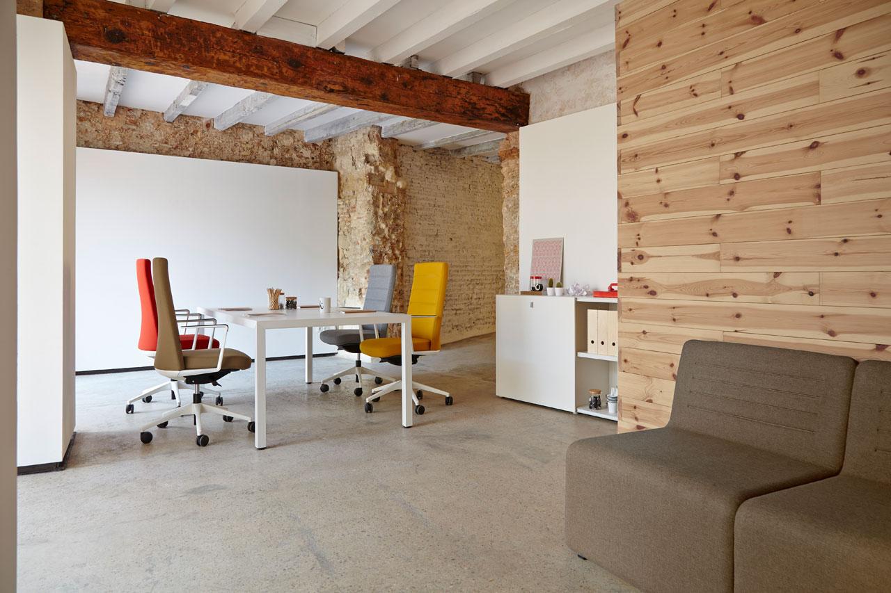silleria oficina galeria2 - silleria de oficina