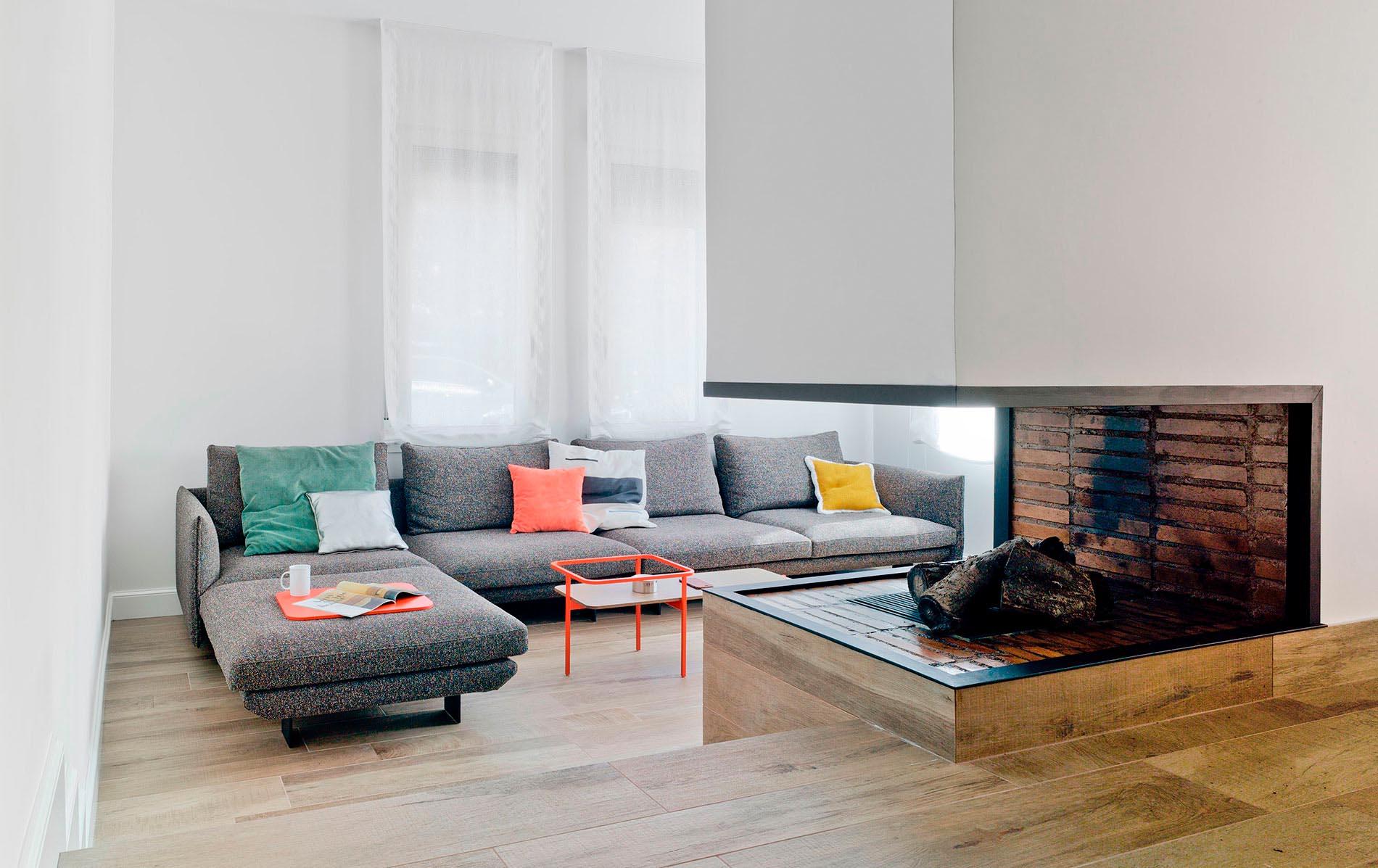 sofas hogar galeria1 - sofas y butacas