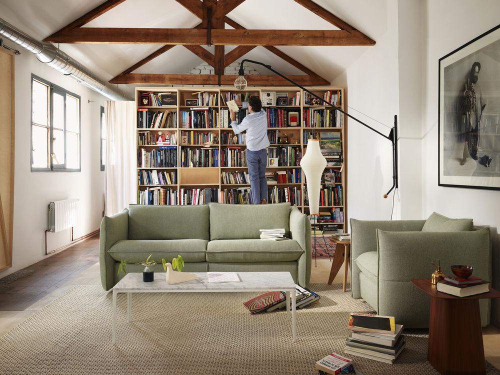 sofas hogar galeria2 - sofas y butacas