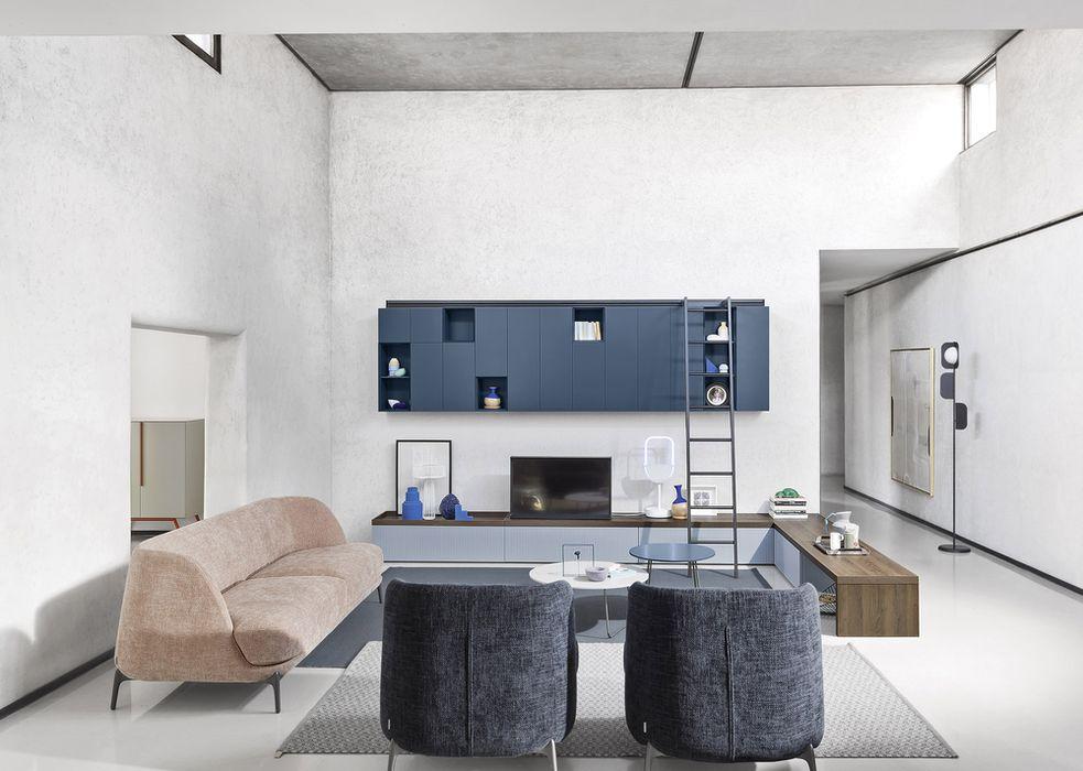 sofas hogar galeria3 - sofas y butacas