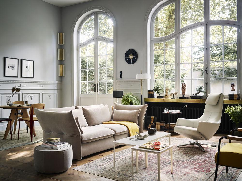 sofas hogar galeria4 - sofas y butacas