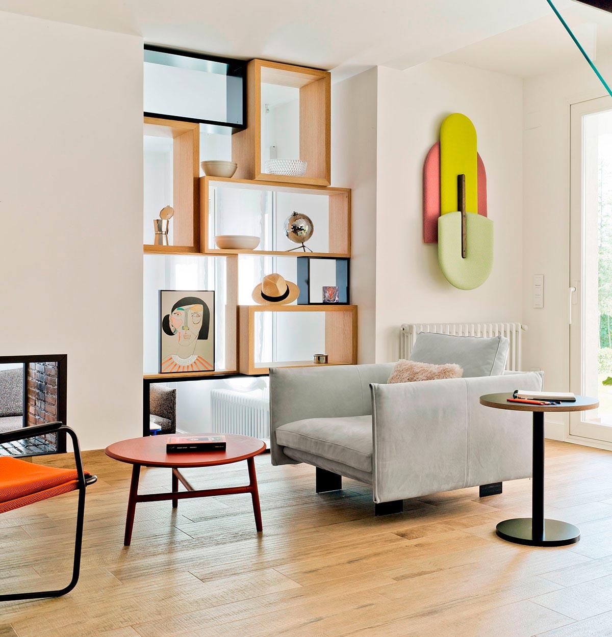 sofas hogar galeria5 - sofas y butacas