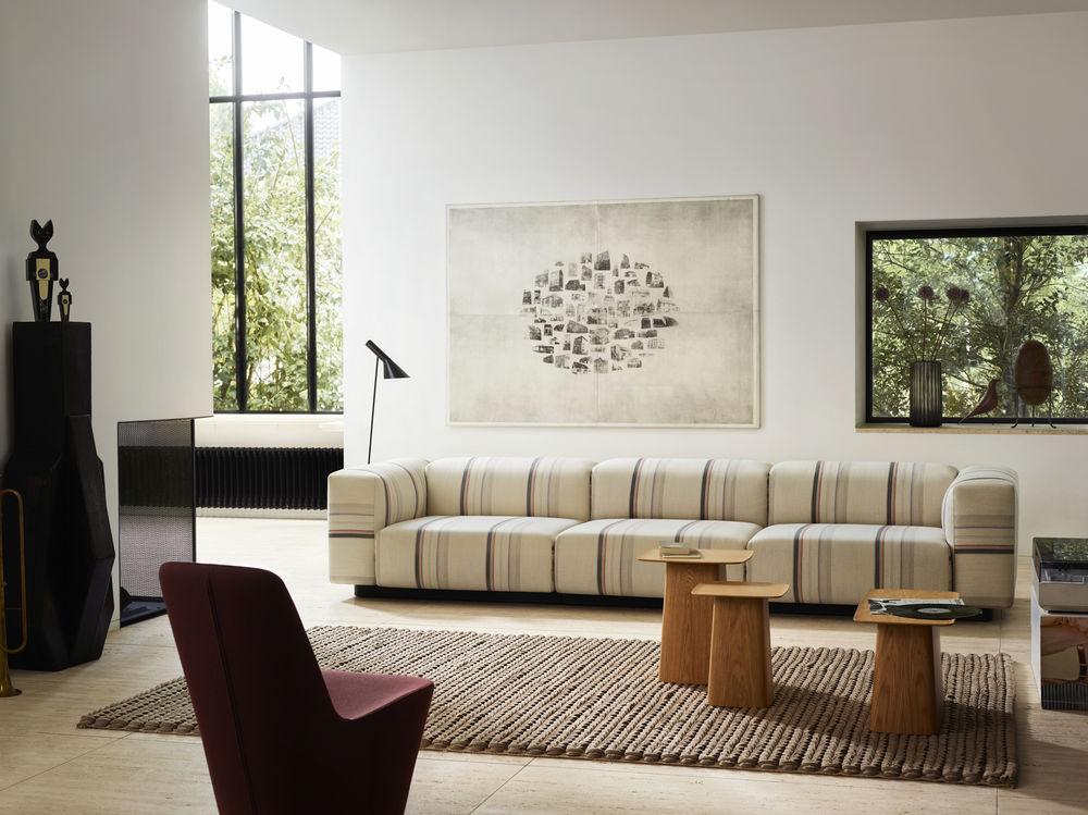 sofas hogar galeria6 - sofas y butacas